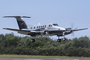 Beechcraft King Air 200