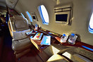 Cessna 560XL Citation Excel+