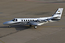 Cessna 551 Citation IISP