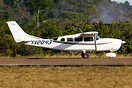 Cessna 207 Stationair 7