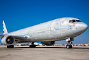 Freighter conversion for Cargo Aircraft Management.