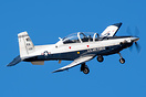 Beechcraft T-6A Texan II