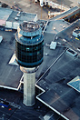 Vancouver ATC Tower