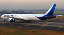 First B777-300ER for Kuwait Airways and that too in their new and revi...