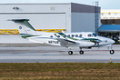 Beechcraft 200 Super King Air