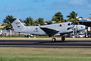 Beechcraft MC-12W Liberty
