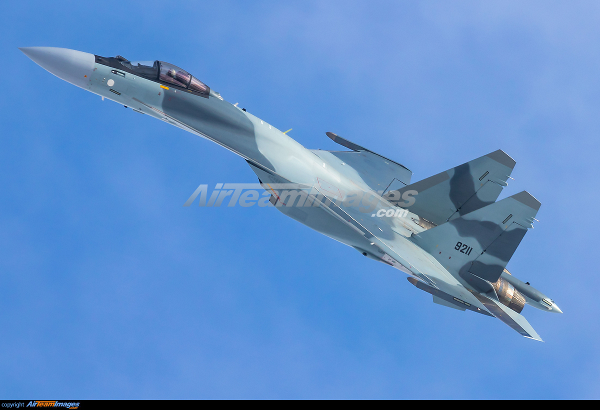 Egyptian Air Force (EAF) - Page 15 377790_big
