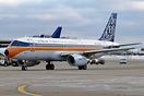 """What's Old is Blue Again, 763, New York International"" - Vintage / re..."