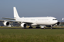 Ex Etihad A6-EHJ, Operating cargo flights for European Aviation