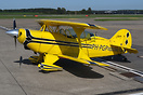 Pitts S-2A Special