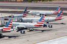 Phoenix Sky Harbor Airport
