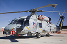 Sikorsky SH-60 Sea Hawk