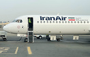 "Got a Bigger ""IranAir"" title"