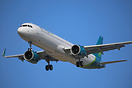 Aer Lingus has announced the launch of direct transatlantic services f...