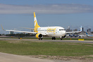 Flybondi starts regular operations from Aeroparque Jorge Newbery