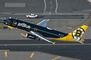 JetBlue Airways (Boston Bruins Livery) Airbus A320-232 N632JB