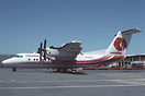 de Havilland Canada Dash 7-102