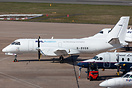 Second Saab 340B(F) freighter for RVL Aviation, part of the RVL Group ...