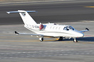 Cessna 525 CitationJet M2