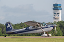 Cessna 180 Skywagon