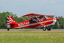 Bellanca 8KCAB Decathlon