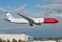 Tail featuring British writer Jane Austen