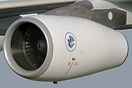 CFM International CFM56-5C
