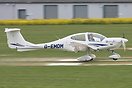 Diamond DA-40-180 Diamond Star