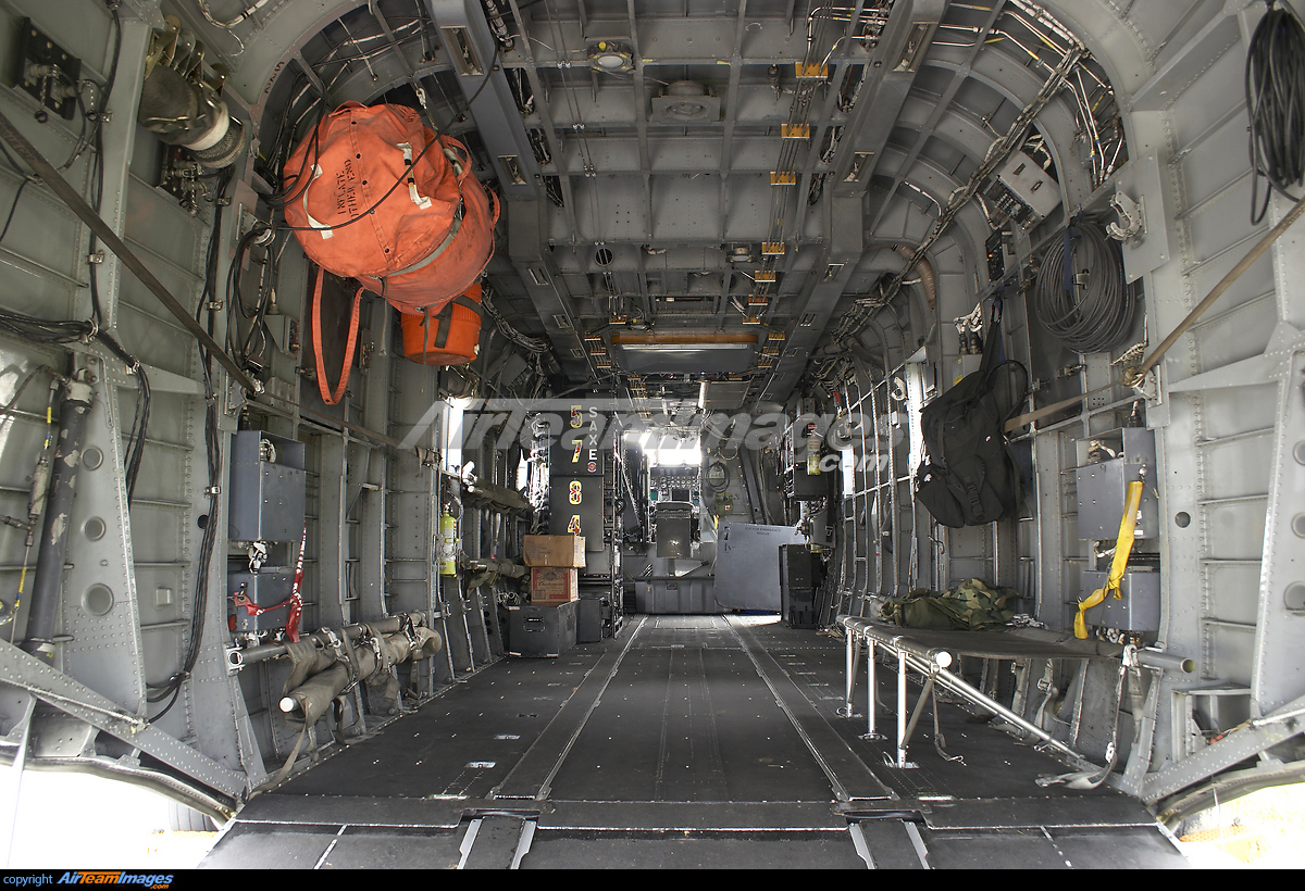 chinook helicopter interior with Sikorsky Mh 53 Pave Low 69 5784 Usa Us Air Force 47520 Large on 6752206021 besides Question Many Apache Helicopters Can C 5 Hold Answer Inside additionally Mil Mi 24 together with Raf7b12 as well Mil Mi 24 Hind Assault And Attack.