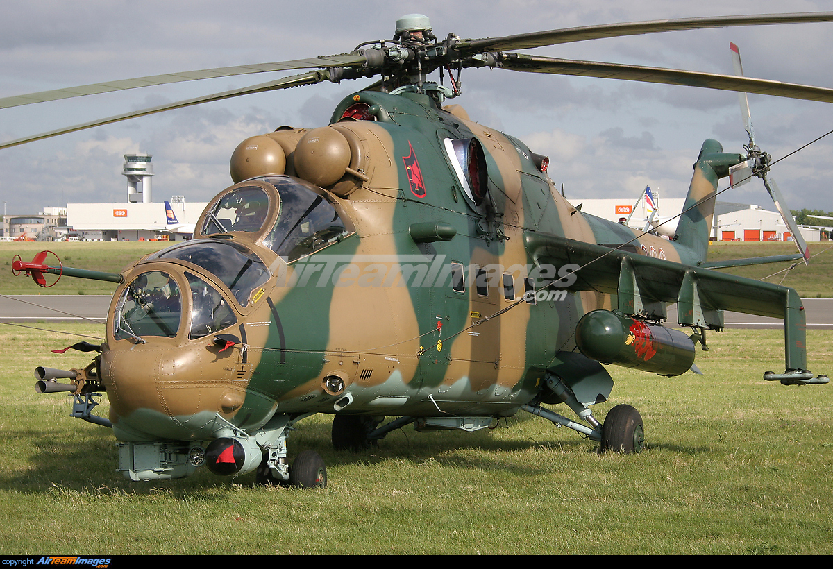 helicopter videos with Mil Mi 24 336 Hungary Hungarian Air Force 47840 Large on Kong Skull Island Images besides Ec 135 additionally 1343 moreover Interactive Helicopter In 3ds Max together with Th 57 Pics.