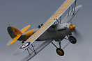 K3661  MKII version of the Hawker Nimrod