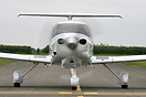Diamond DA-40 Diamond Star TDI