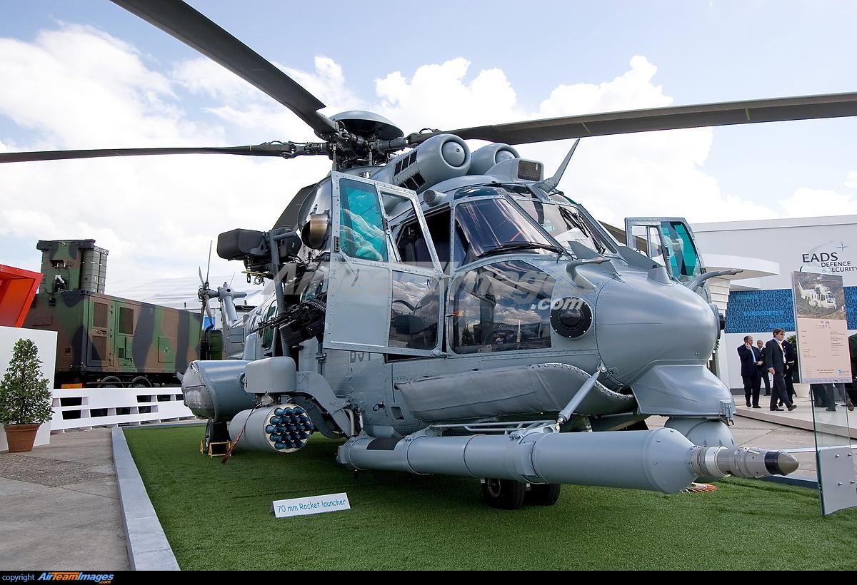 http://www.airteamimages.com/pics/50/50341_big.jpg