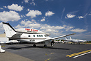 Beechcraft - Queen Air