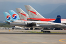 747s make their way to this 54 years veteran. Alaska is the place wher...
