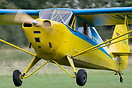 Aeronca club fly-in