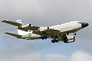 Boeing RC-135W - Rivet Joint