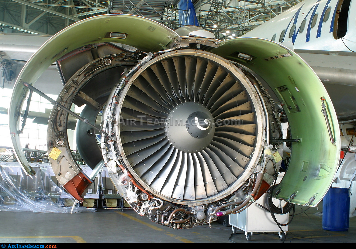 Cfm56 Engine Diagram Wiring Library Aircraft