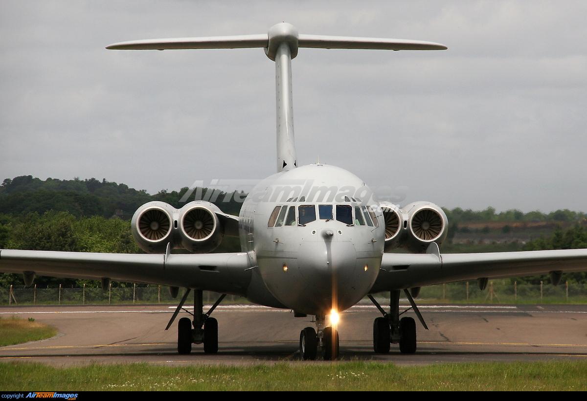 https://www.airteamimages.com/pics/63/63121_big.jpg