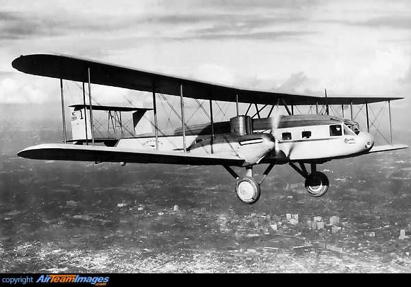 Curtiss 53 co condor nc185h aircraft pictures photos for Ford tri motor crash