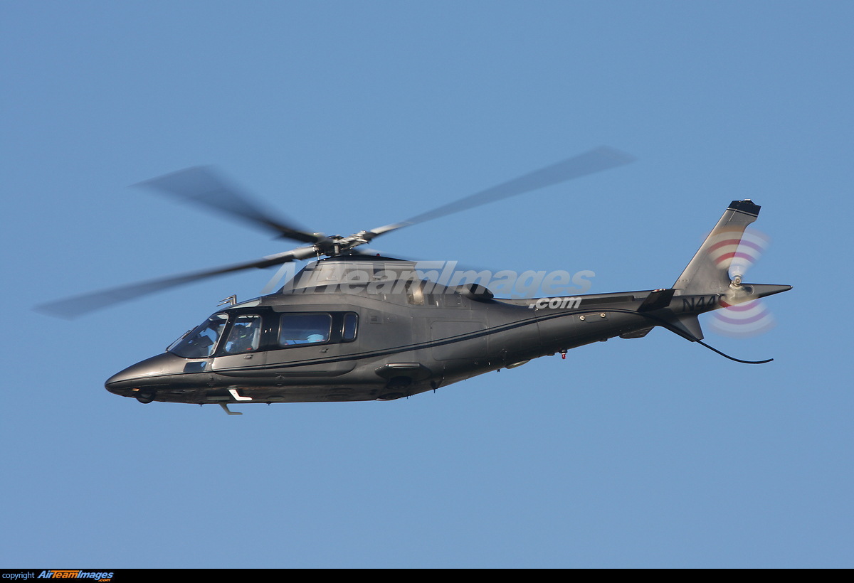 agusta 109 helicopter with Agustawestland Aw 109 N449j  Private 64228 Large on Nervesabattaglia as well Trento13 moreover Novo Helicoptero Da Policia Militar De also Agustawestland Aw 109 n449j  Private 64228 large also Basis Basel.