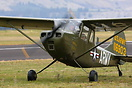 Cessna O-1G Bird Dog