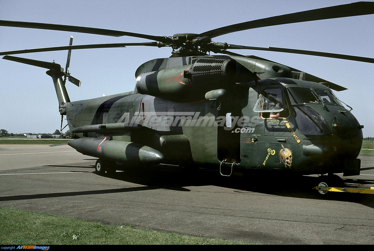 us helicopter with Sikorsky Mh 53 Pave Low 68 10928 Usa Us Army 67320 Large on Patrol Helicopter also Police Helicopter besides Helicopter Transporter furthermore Sikorsky Mh 53 Pave Low 68 10928 usa Us Army 67320 large furthermore Heavy Lift Helicopter.