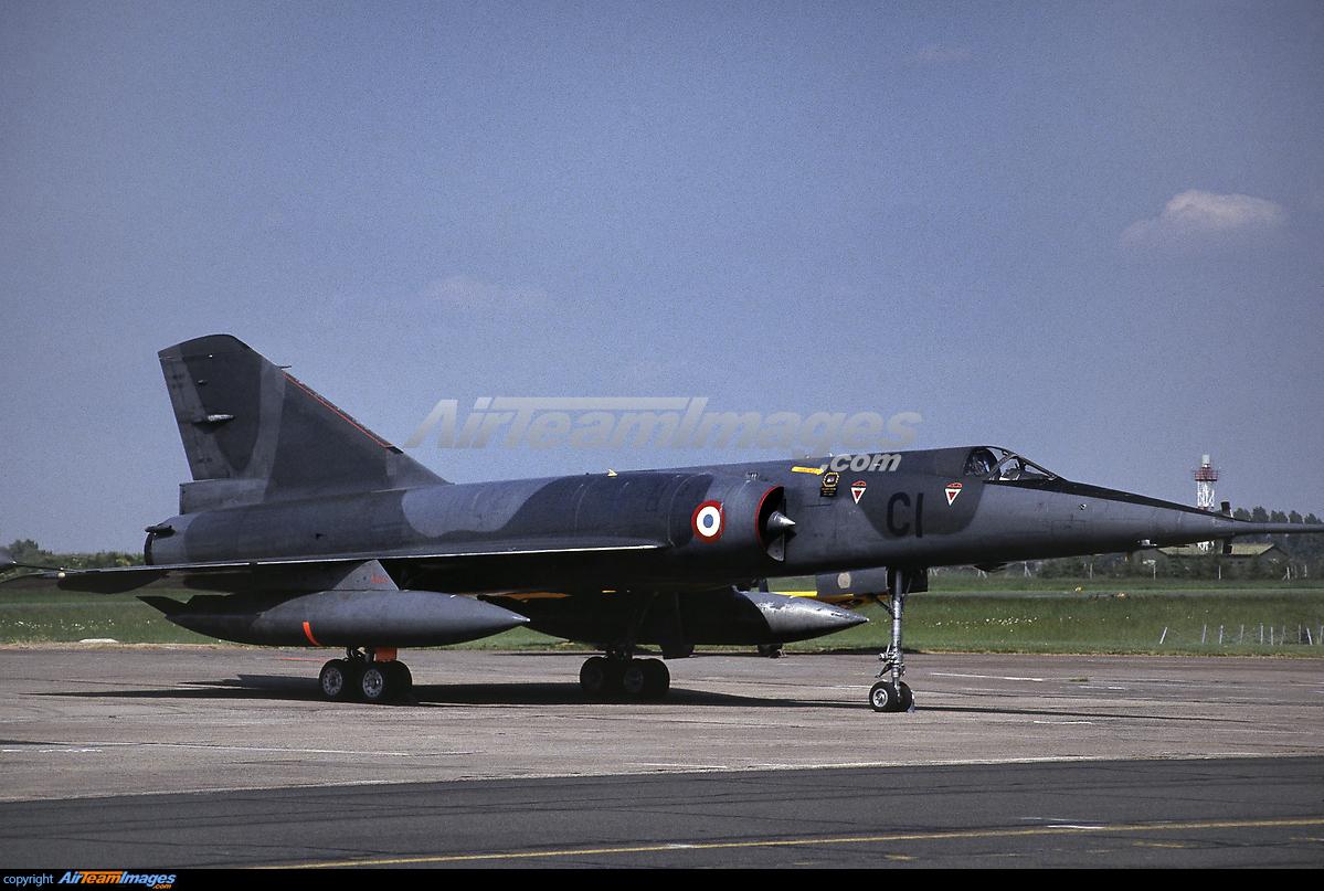 Dassault Mirage Ivp Large Preview Airteamimages Com