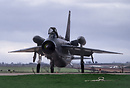 English Electric - Lightning