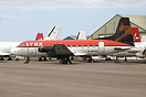 Hawker Siddeley - HS.748