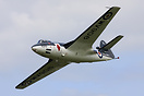 Hawker Sea Hawk FGA6