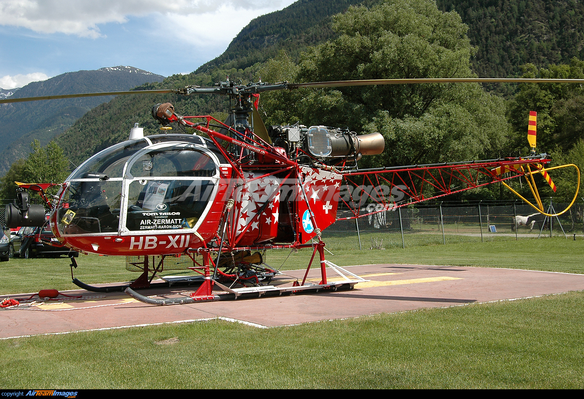 helicopter with Aerospatiale Sa 315 Lama Hb Xii  Private 70005 Large on JClick together with Animated Helicopters in addition T23 Helicopter Parts besides 212 030 further A4 43 57 01300000242997122187578541553.