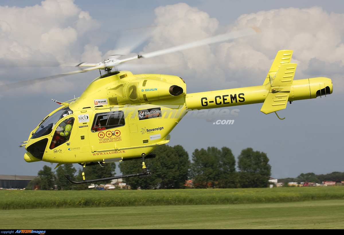 helicopter to work with Md Helicopters Md Explorer G Cems Yorkshire Air Ambulance 70575 Large on 556194622699909416 in addition File SH 3H from HS 4 drops Mk 46 torpedo 1987 additionally 5986588738 furthermore Ch54 002 also File Mi 17 12551 2 V i PVO VS april 7 2012.