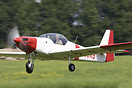 Slingsby T-67A